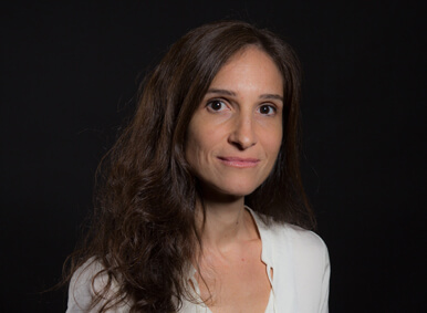 Mª Ángeles Pérez-Muñoz. Actor de Teatro Tribueñe
